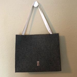 Kit and Ace Bags - KIT & ACE (Lululemon) Gray Textile Active Tote Bag